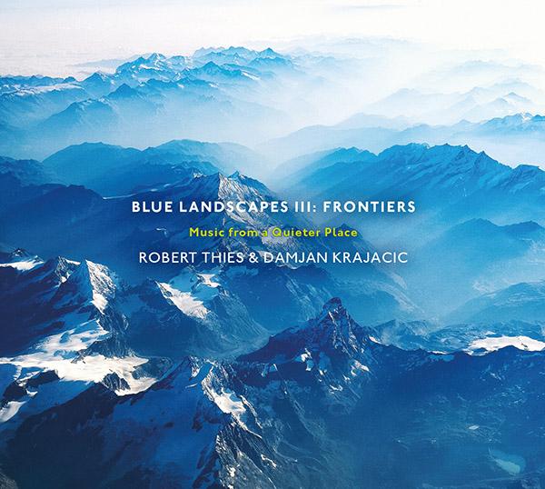 Blue-Landscapes-III