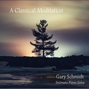 A classical Meditation