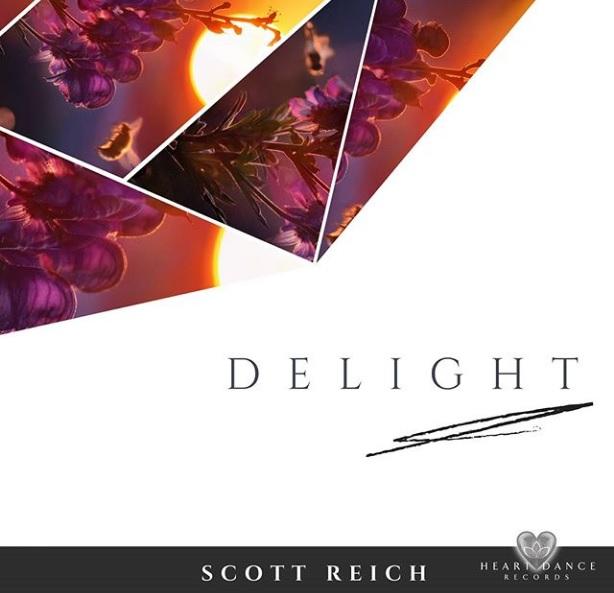 Delight by Scott Reich
