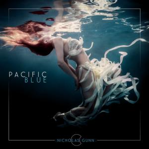 Pacific-Blue-Nicholas-Gunn-Cover-Art-