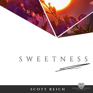 Sweetness by Scott Reich