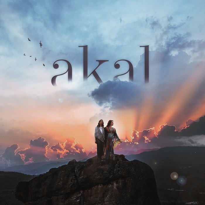 Akal-Single-Artwork-V1-Square