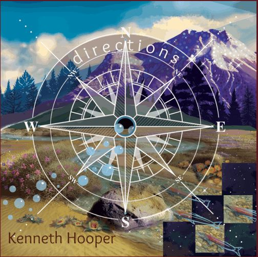 Directions--Kenneth Hooper