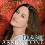 The River of Creation–A Poem Inspired by Diane Arkenstone's Song