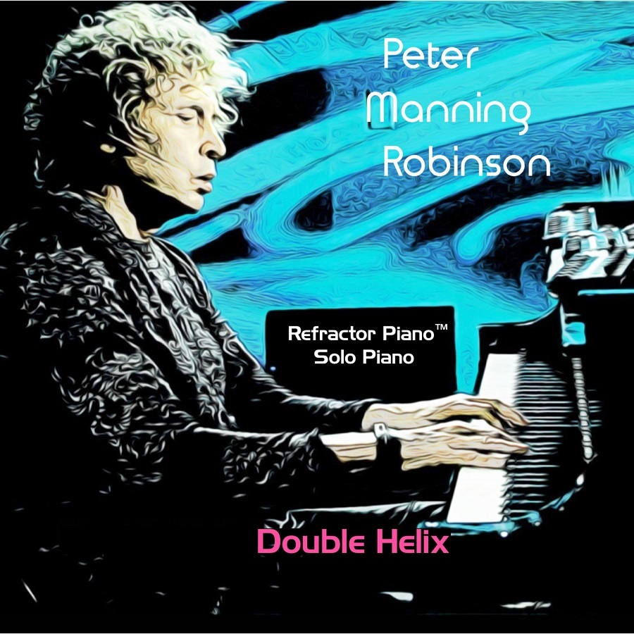 Double-Helix-COVER-Peter-Manning-Robinson-1
