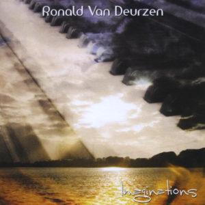Ronald Van Deurzen Imaginations