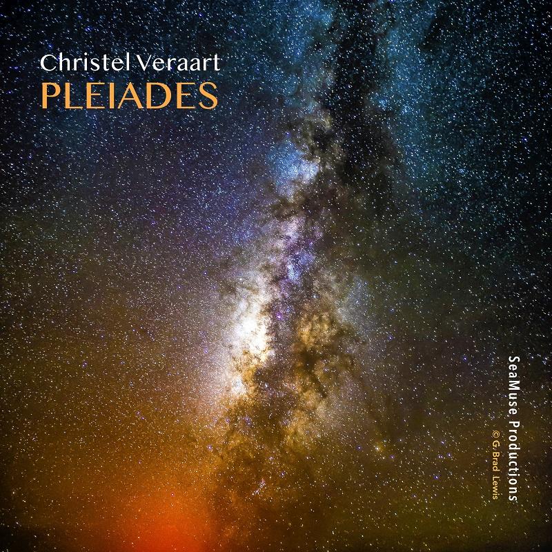 Pleiades-cover