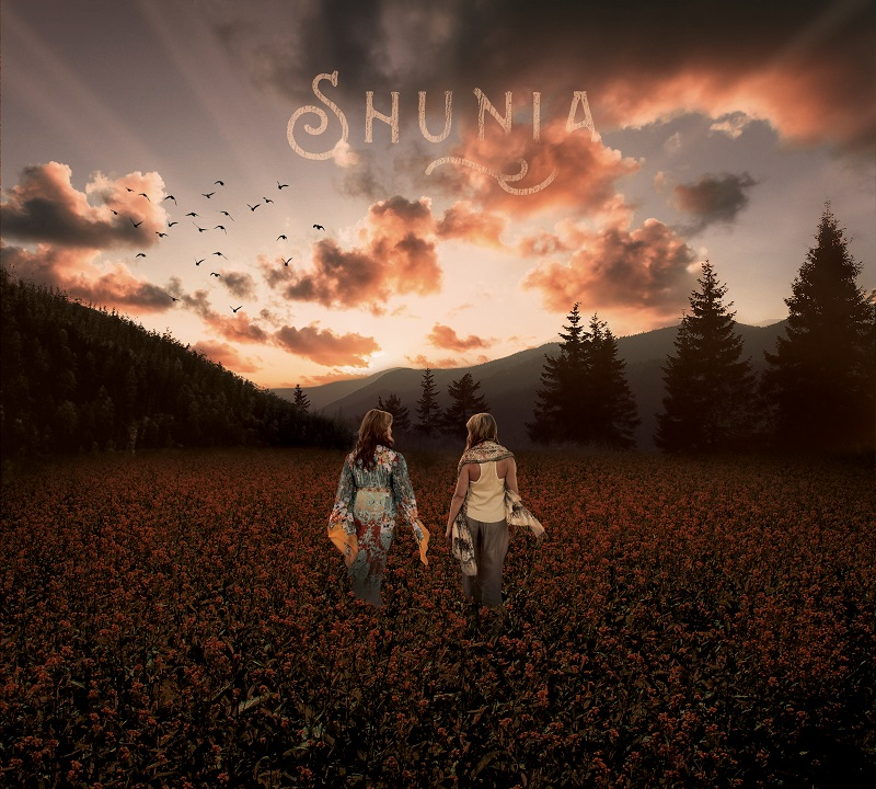 Shunia-Album_Cover_Jan15_2021