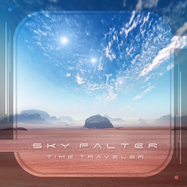 Sky Falter