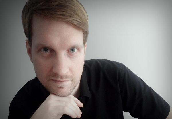 RonaldVanDeurzen-Composer