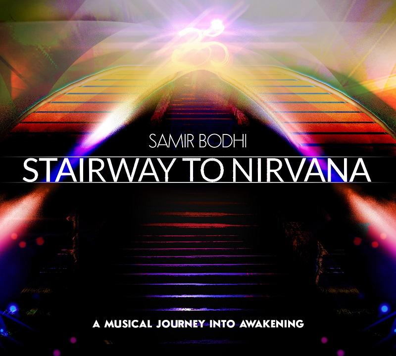 Stairway to Nirwana
