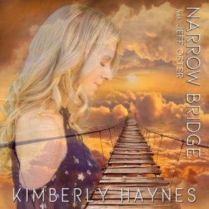 Narrow Bridge Kimberly Haynes