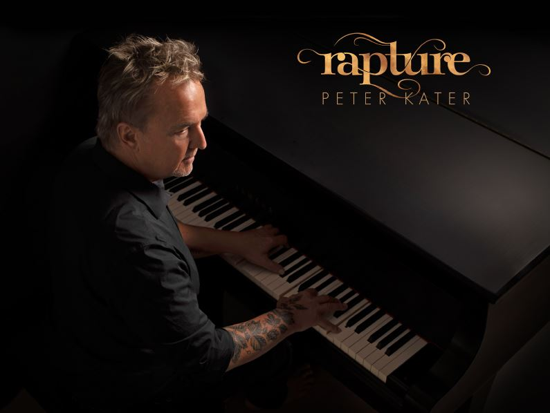 Peter-Katers-Rapture
