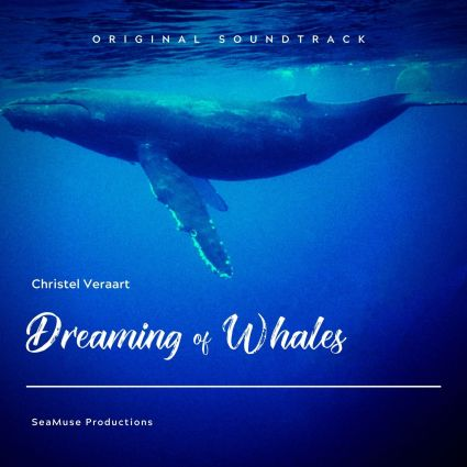 dreaming-of-whales-new
