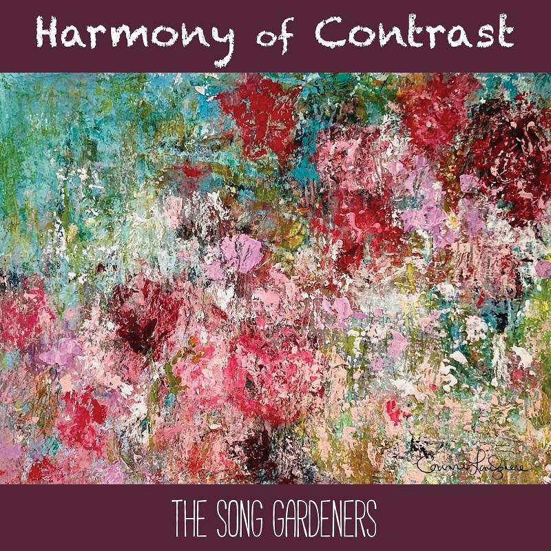 Harmony of Contrast