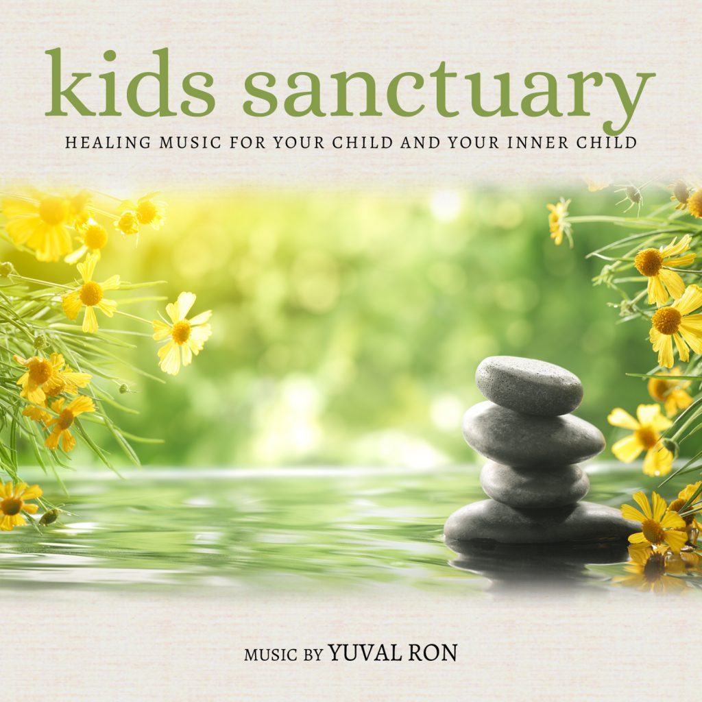 kids sanctuary 1_ cover RGB