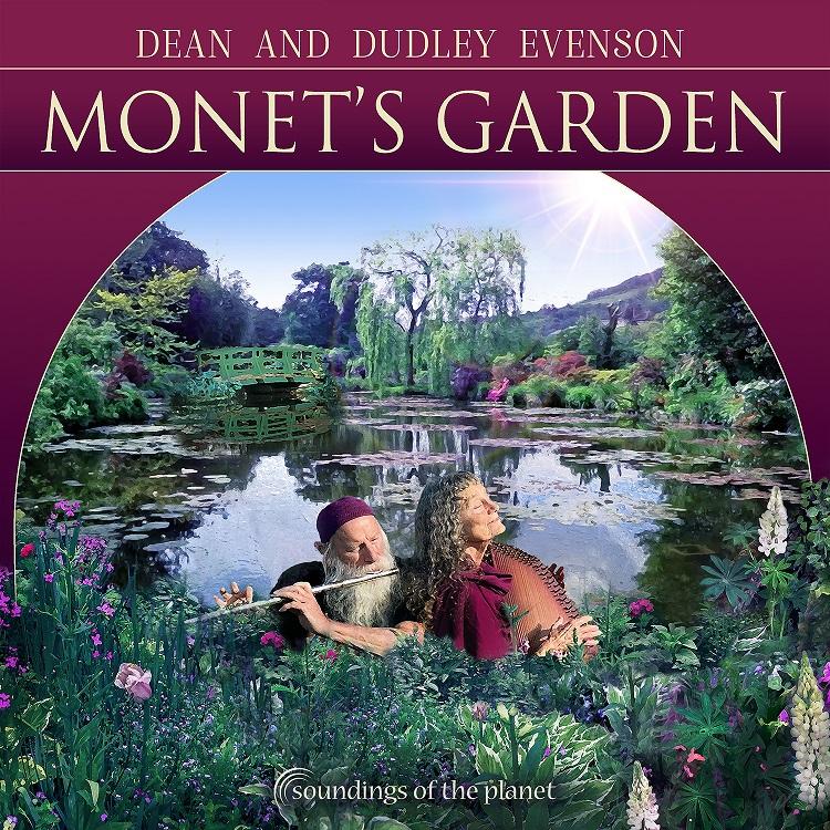 Monet_s_Garden_Cover