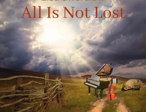 All is not Lost