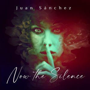 Now The Silence
