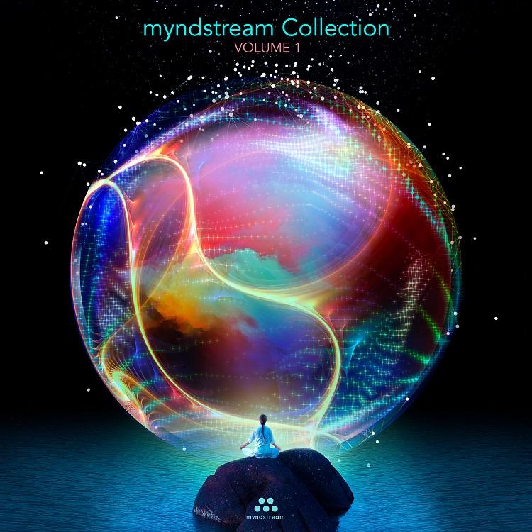 myndstream-collection-volume-1
