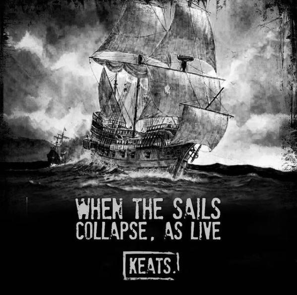 Chris Keats